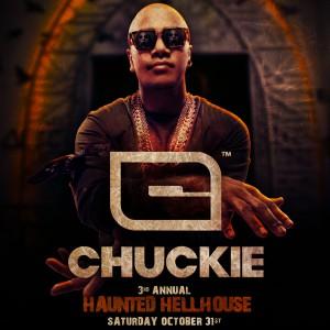chuckie-3rd-annual-hellhouse