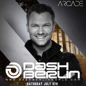 sat 7 9 dash berlin create nightclub night owl guestlist