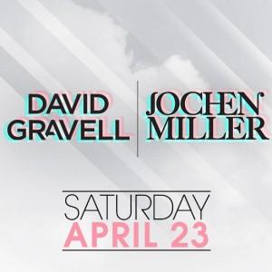dave-gravell-jochen-miller-arcade-saturdays