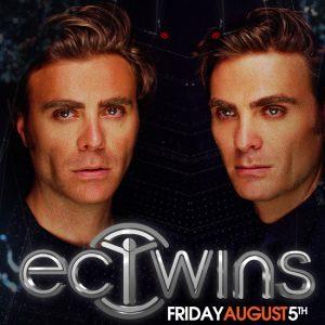 ec-twins-noize-fridays