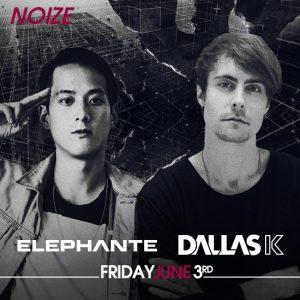 elephante-dallas-k-noize-fridays