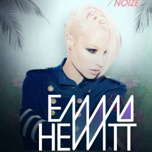fri 10 7 emma hewitt create nightclub night owl guestlist