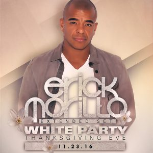 erick-morillo-white-party-thanksgiving-eve