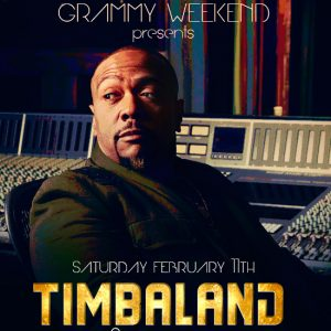 sat 2 11 timbaland friends create nightclub night owl