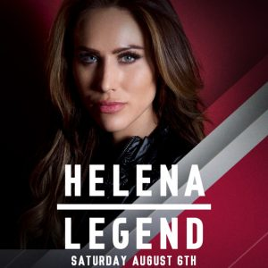 sat 8 6 helena legend create nightclub night owl guestlist