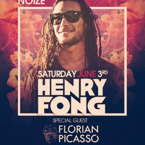 6 3 henry fong w florian picasso at create tickets guestlist