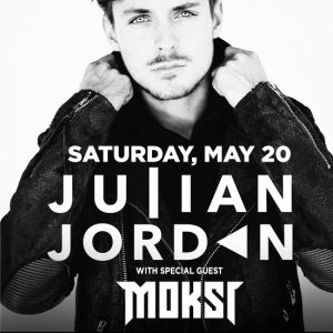 5 20 julian jordan with moksi at create nightclub tickets guestlist