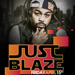 just-blaze-noize-fridays