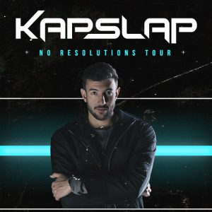 sat 4 8 kapslap create nightclub night owl guestlist