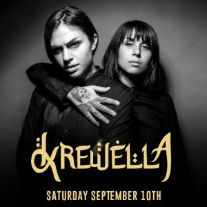 krewella-sweatbox-tour-after-party