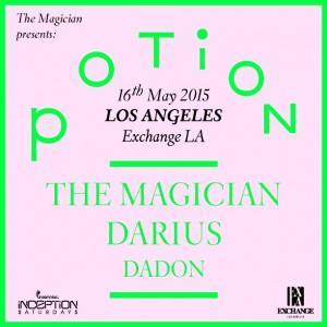 magic_05-16-15_612x612-copy
