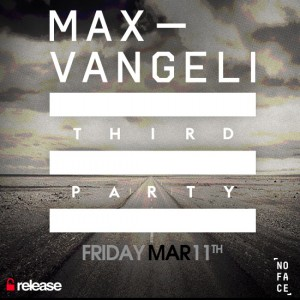 max-vangeli-third-party-noize-fridays