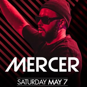 mercer-arcade-saturdays