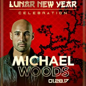 sat 1 28 michael woods create nightclub night owl guestlist