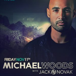 michael-woods-w-jack-novak