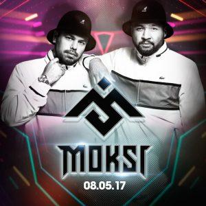 moksi at create nightclub tickets guestlist