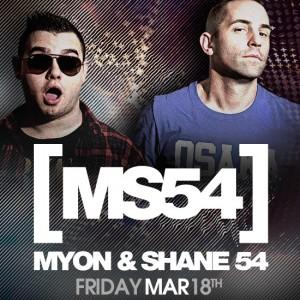 myon-shane-54-noize-fridays