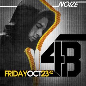 noize-fridays-4b