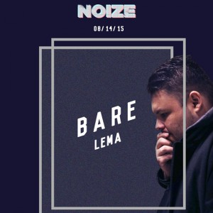 noize-fridays-bare
