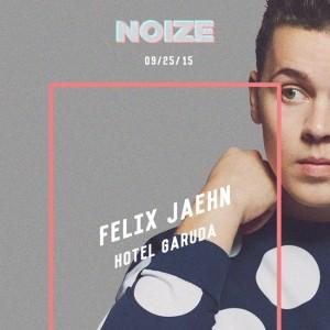 noize-fridays-felix-jaehn-hotel-garuda