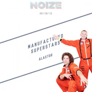 noize-fridays-manufactured-superstars