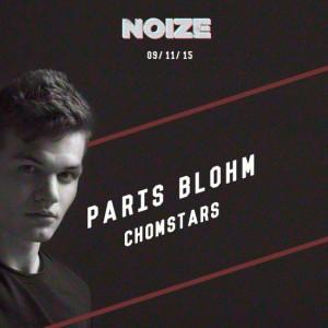 noize-fridays-paris-blohm