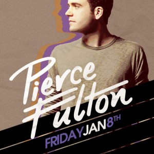 noize-fridays-pierce-fulton