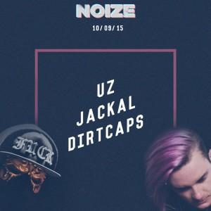 noize-fridays-uz-x-jackal-x-dirtcaps