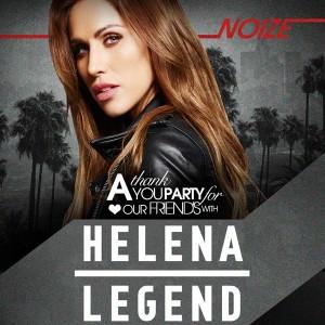 noize-fridays-with-helena-legend