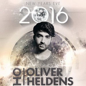 oliver-heldens-create-new-year-s-eve