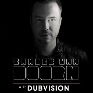 fri 12 2 sander van doorn w dubvision create nightclub