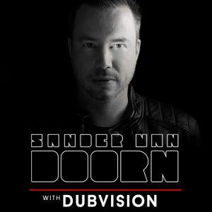 sander-van-doorn-w-dubvision