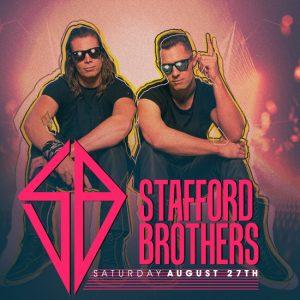 stafford-brothers-arcade-saturday