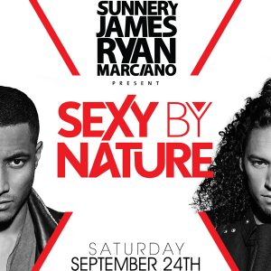 sunnery-james-ryan-marciano-prsnt-sexy-by-nature