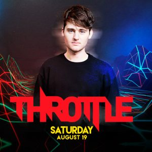 throttle at create nightclub tickets guestlist