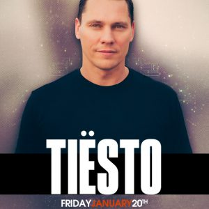 fri 1 27 tiesto w lost kings create nightclub night owl