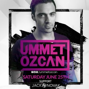 ummet-ozcan-support-by-jack-novak