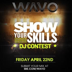 wavo-dj-conest-