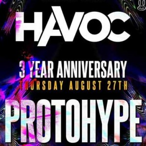 2015-Havoc-aug271-e1439586338830-300x300