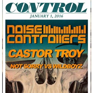noise controllers