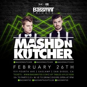 2016.02.26 - Mashd 'N Kutcher (2)