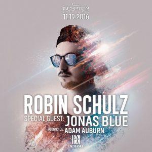 11-19-16_inception_robin_schulz_jonas_blue_1200x1200