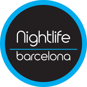 Nightlife Barcelona