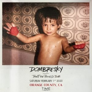 Dombresky at Time - Feb 1