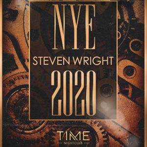 NYE-Steven-Wright - Dec 31