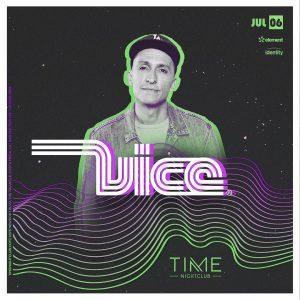 Vice at Time - Jul 6