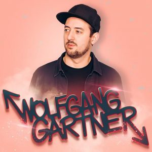 wolfgang gartner at create nightclub tickets guestlist